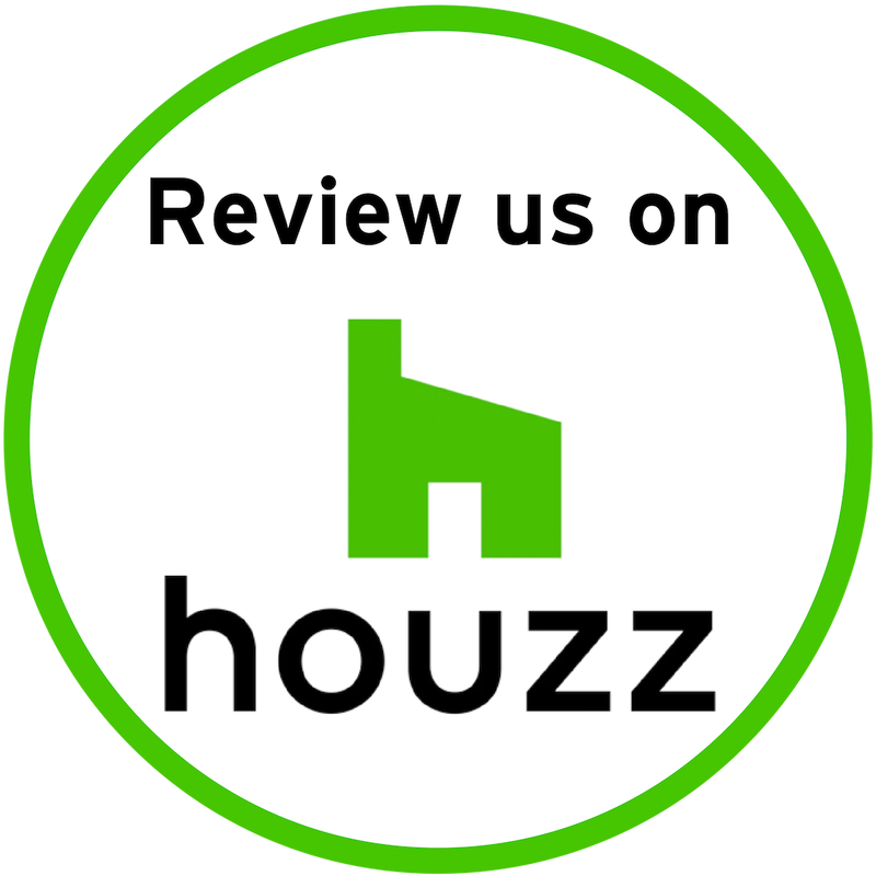Review Us on Houzz - click to go to Houzz Reviews of West Construction